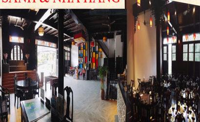 Khách Sạn Phú Quốc Giá Rẻ Gần Biển Gần Chợ Đêm Đầy Đủ Tiện Nghi