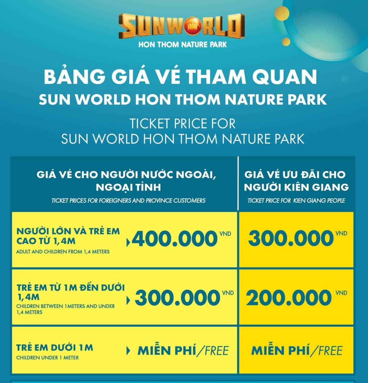 bang-gia-ve-tham-quan-hon-thom-nature-park