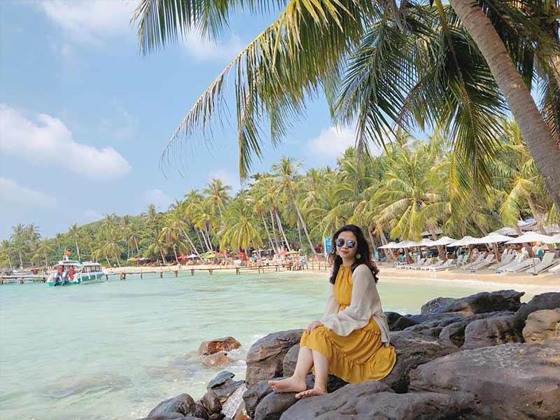 hon-mong-tay-phu-quoc