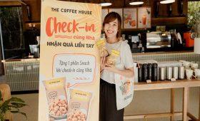 mot-ngay-checkin-the-coffee-house-phu-quoc